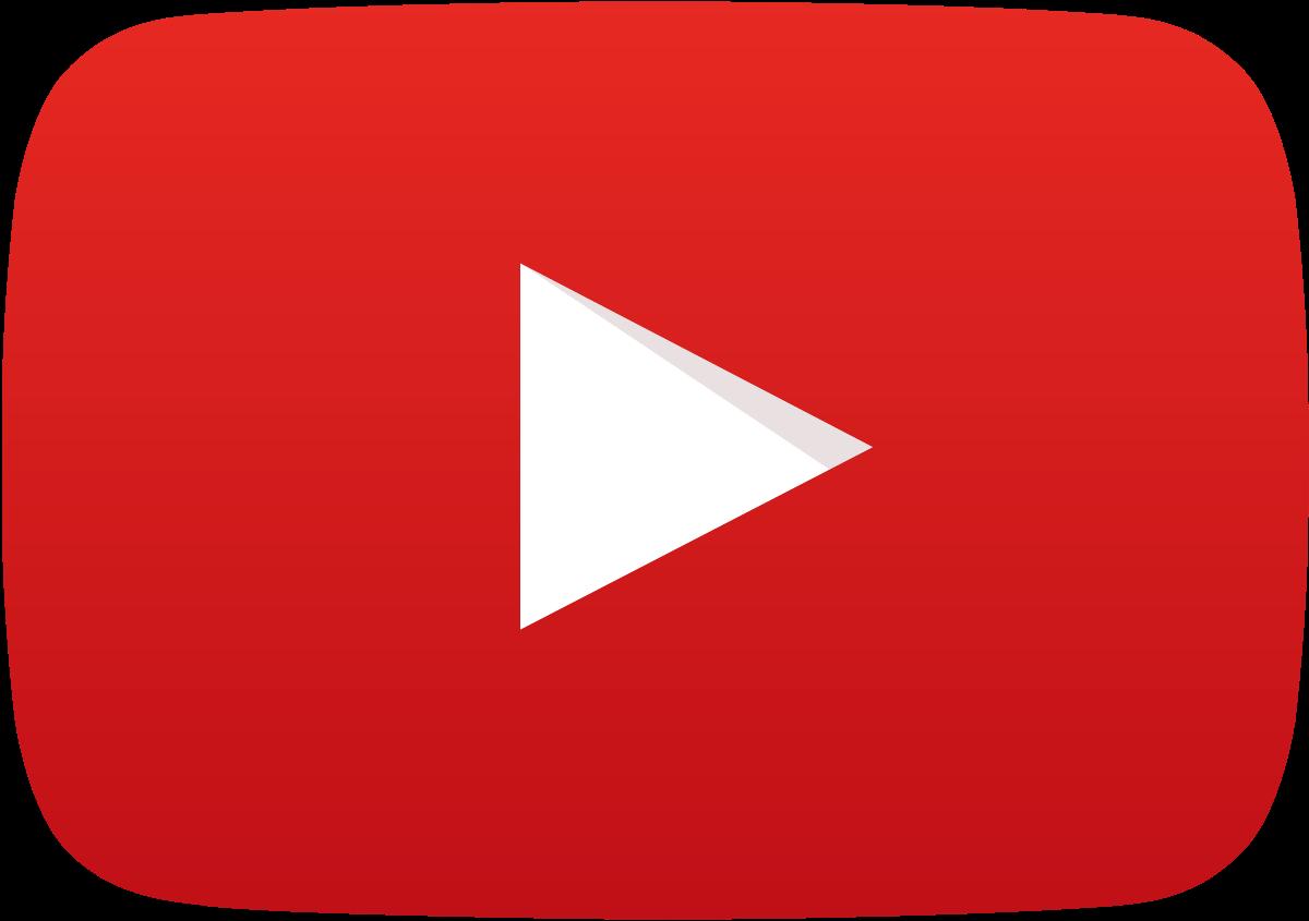 YouTube Yatim Mandiri Tv
