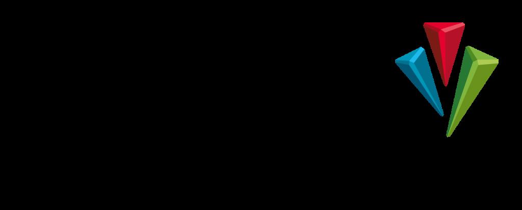 PERMATA SYARIAH